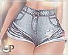 Summer Shorts V2