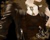Steampunk Exp. Jacket F