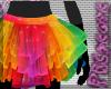 *PBC* Rainbow Tutu