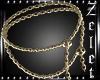  LZ Priss Chain Necklace