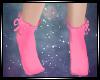[AK] Cute Socks