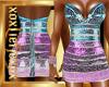 [L] Chic Spring Dress