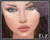 *E* Elz's Custom Skin SE