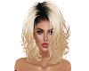 Golden Blonde 11