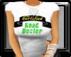 :C:CertifiedHeadDoctor