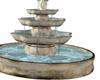 Dreamland Fountain