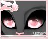Soft | Eyes