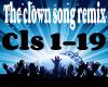 The Clown remix