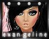 Eva l Presley l Glam