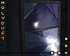 Dark Stained Glass 2