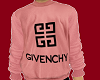 R.| Givenchy