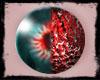 Calcium eyes (exclusive)
