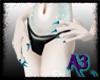 {A3} Aqua Claws A.S.