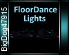 [BD]FloorDanceLights