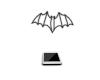 Batty Phone
