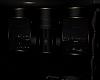 Night Life Bar