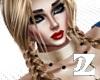 (DAN) Paolina Hair