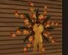 C- Autumn Decor R.