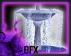 BFX Opal Fountain