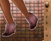 [Sy] Vintage.Rose.Boots