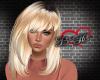 Abrena -Blonde