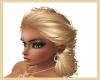 JUK Gold Blond Carrie