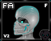 (FA)NinjaHoodFV2 Ice2