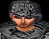 Soulja GEE Hat