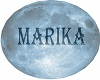 MarikaMoon Private