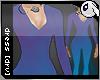 ~Dc) NewDress [drv]