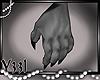 claws any skin*Y33L*