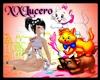 *SM* Princesa Lucero