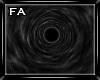 (FA)TunnelAura Blk