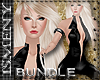 [Is] Angels BUNDLE