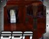[BBA] Cherry wood Apar.