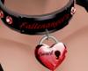 *Fallenangel's M collar