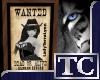 ~TC~ Lynn Wanted 1