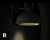 Distillery wall Lamp