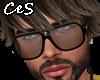 Triger Glasses