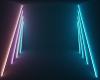 neon photo area