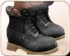 !NC Daisy Boots Delphi