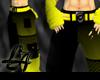 [LA] Yellow Cargo