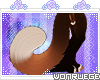 ℛ» Rootie Tail v4