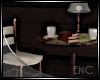 ENC. COFFEE TABLE SET