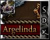 #SDK# DP Argelinda