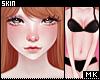 金. Ichigo Skin