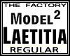 TF Model Laetitia 2