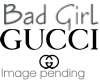 Bad Girl Tshirt :D