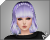 ~AK~ Lilah: Royal Purple