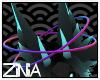 Z| Zirax Halo *DERV*